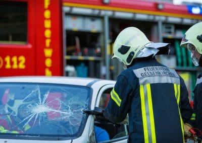 Feuerwehruebung_Gelsenkirchen
