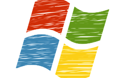 ARIGON PLUS. Ab­kündigung von Windows 7 und Windows 2008 Server R2