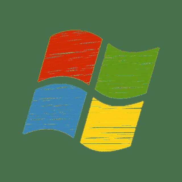ARIGON PLUS. Abkündigung von Windows 7 und Windows 2008 Server R2