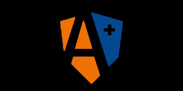 Kostenloses Online-Seminar für ARIGON PLUS-User