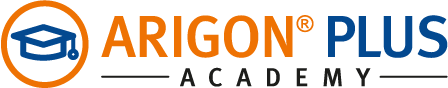 Neue Termine für Schulungen und Online-Seminare