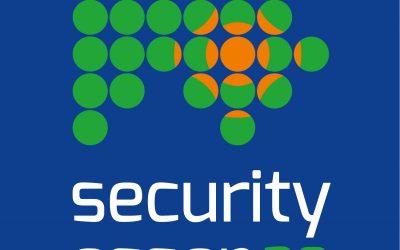 Security Essen 2020